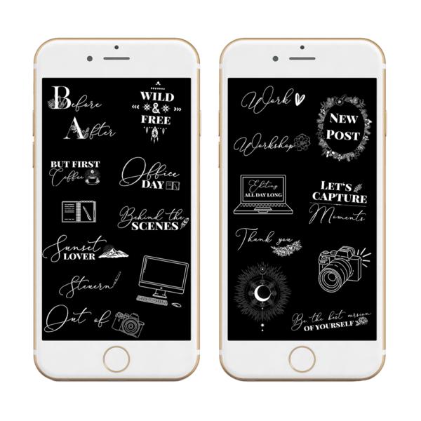 Handys-Story-Sticker-1